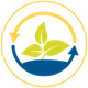 Sustainability environment icon