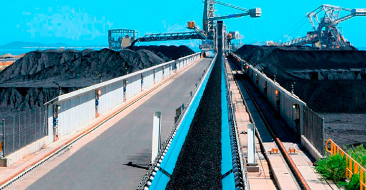 Auditing technical services