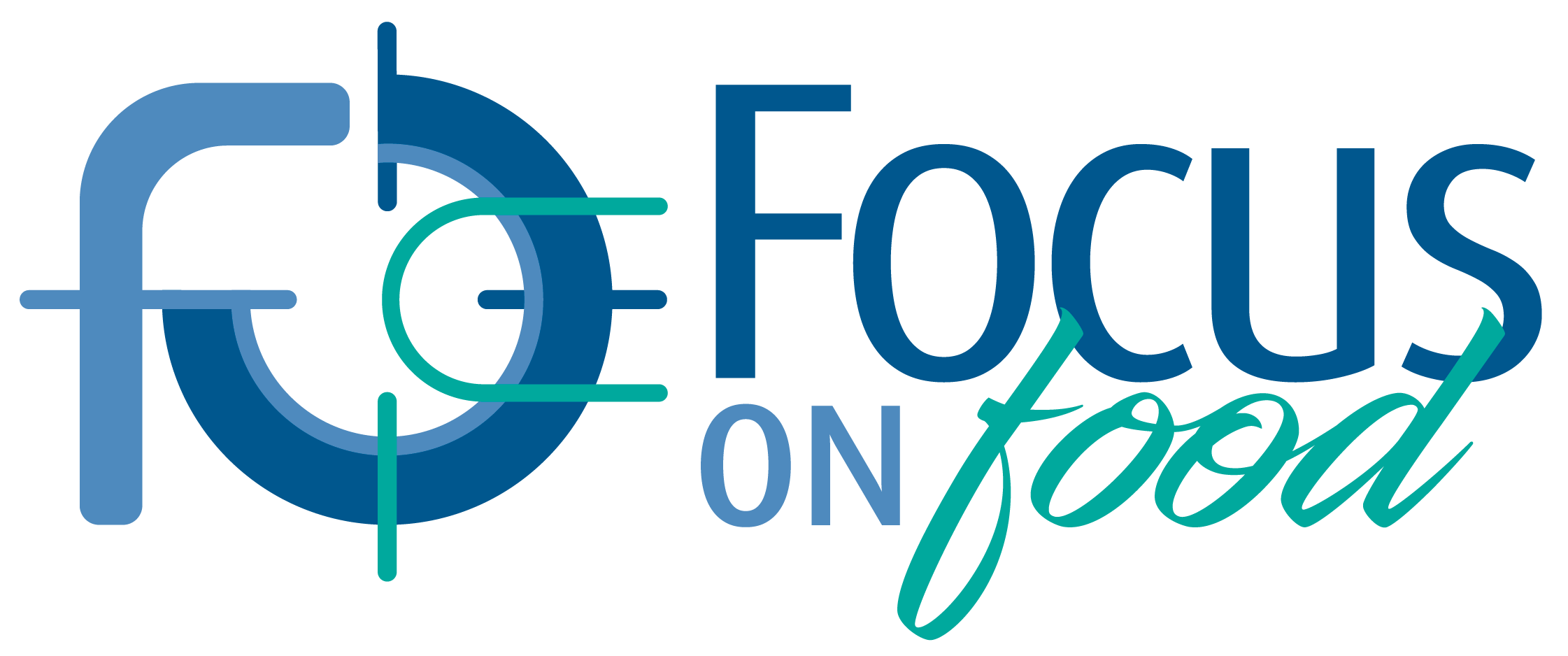 Focus on Food Consultancy Support Program